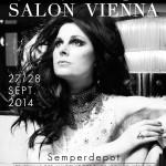 Save the Date – Vintage Salon Vienna 2014