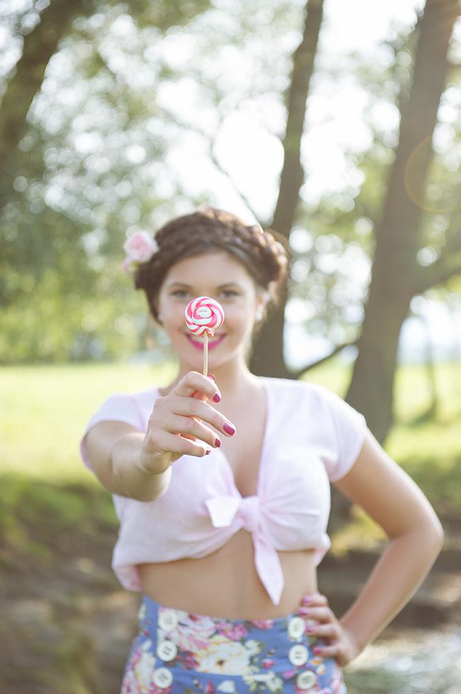 lolly, lollipop, candy, handmade, vienna, austria, zuckerlwerkstatt, vintage, photography
