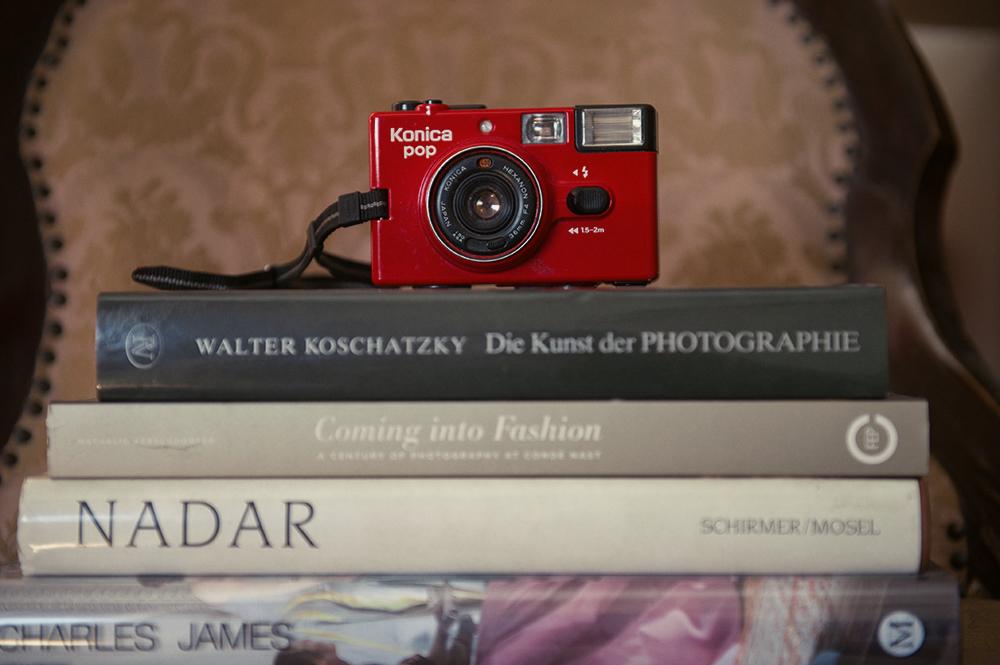 konica pop, film, kamera, photosgraphy, analog