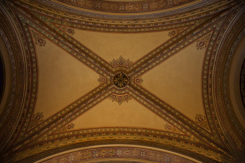 palais ferstel, vienna, passage, first district, xocolat