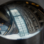 Reflections – Tuchlaubenhof