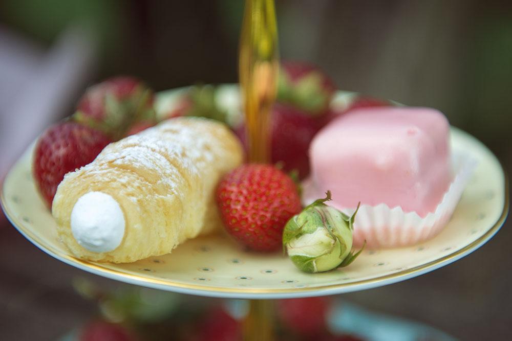 demel, sweet treat, vienna
