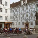 Franziskanerplatz