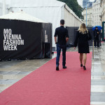 MQ Vienna Fashion Week