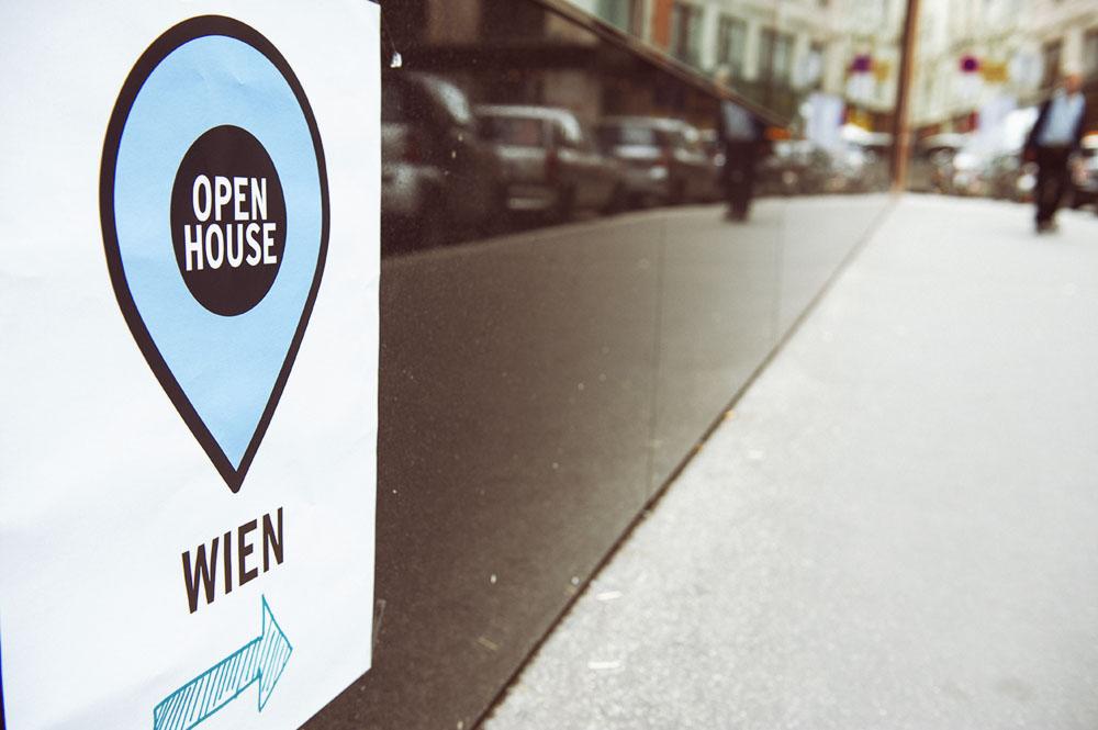 ohw14, open house, vienna, architecture, fleischmarkt 1, beton