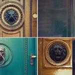 Details – Doors