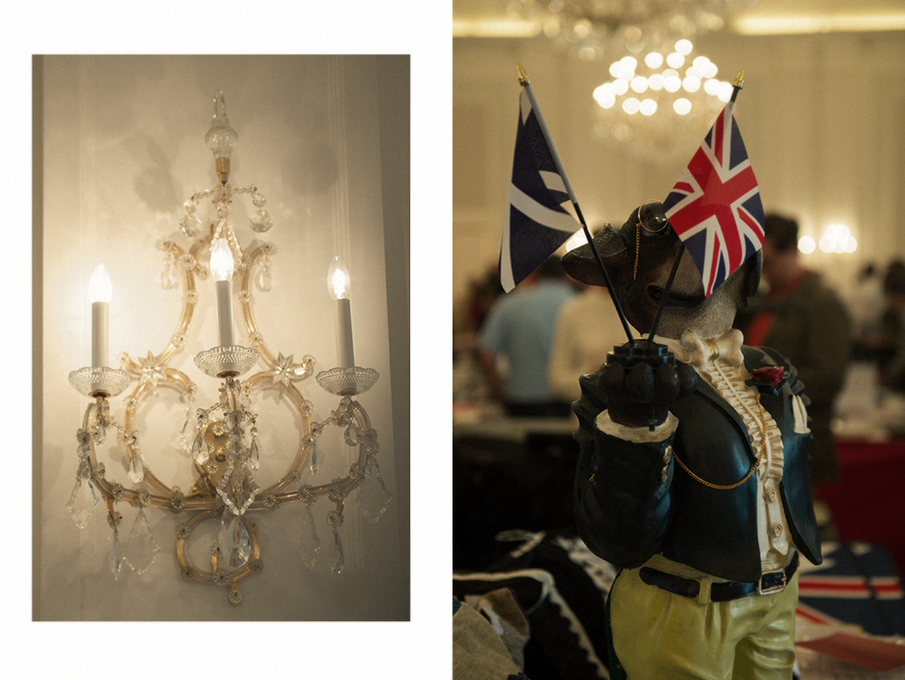 best of british, uk, kursalon huebner, vienna, event