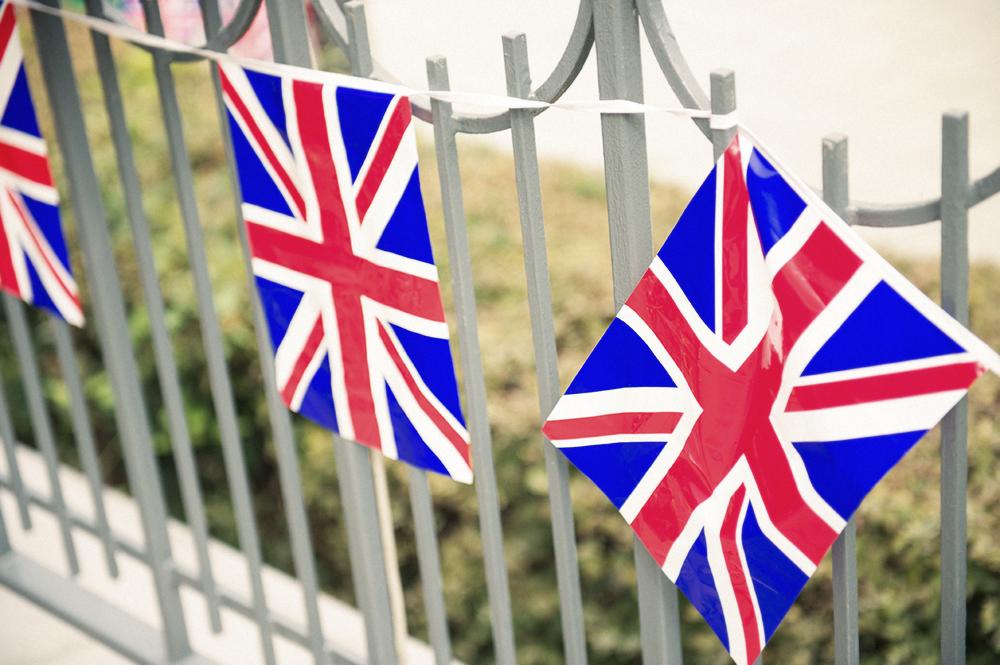best of british, uk, kursalon huebner, vienna, event