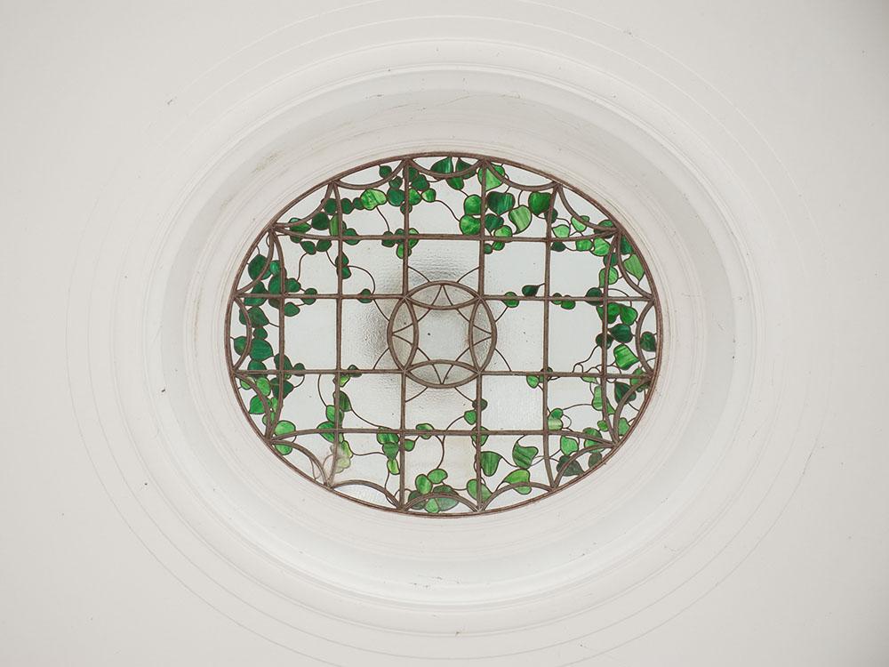 palmenhaus, jugendtsil art nouveau, vienna, austria, hofburg, greenhouse, ohw14
