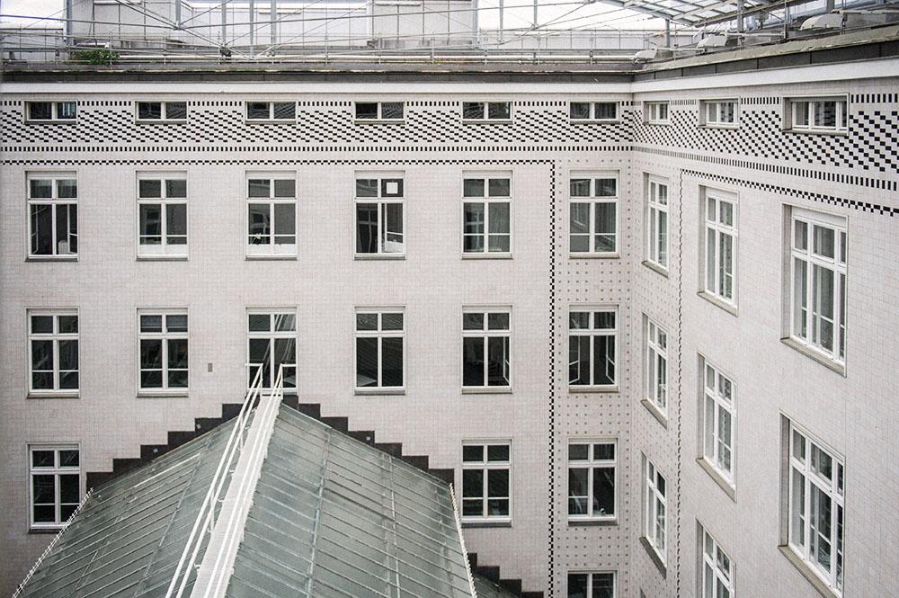 postsparkasse, vienna, otto wagner, austria, modernismus, buliding, ohw14