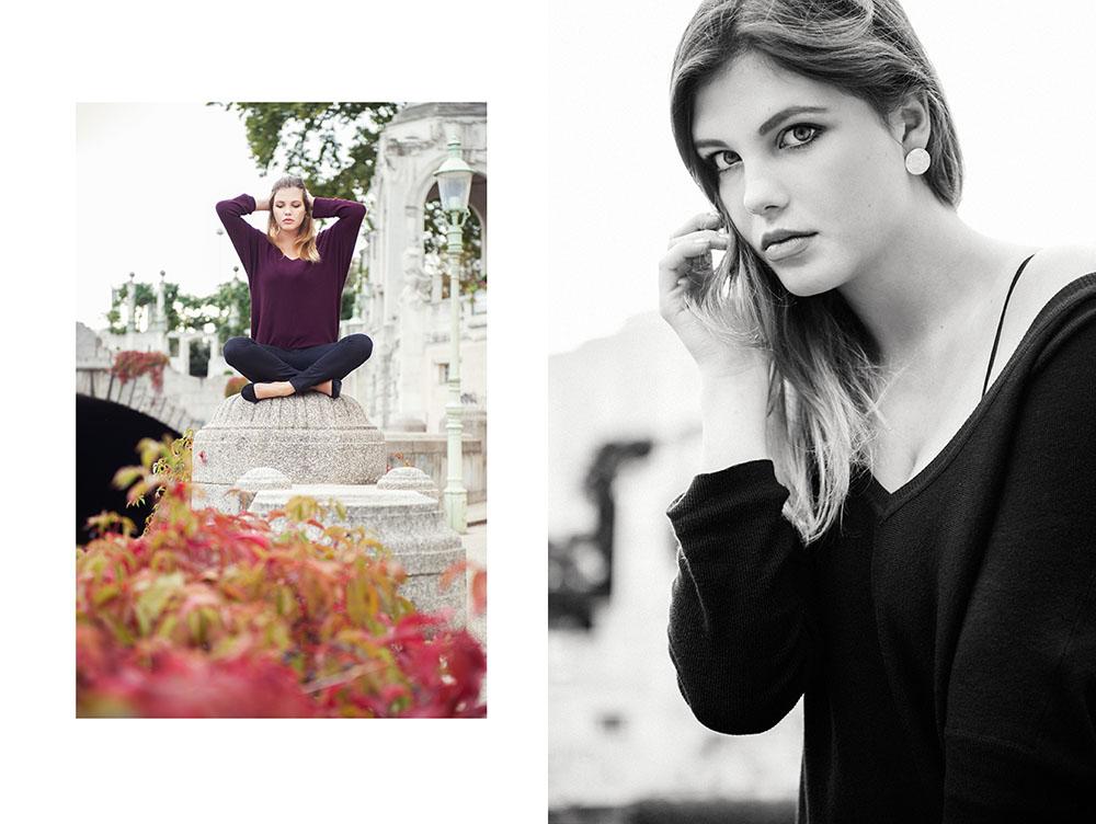 teresa kodolitsch, portrait, vienna, photography, beauty, stadtpark, austria, girl