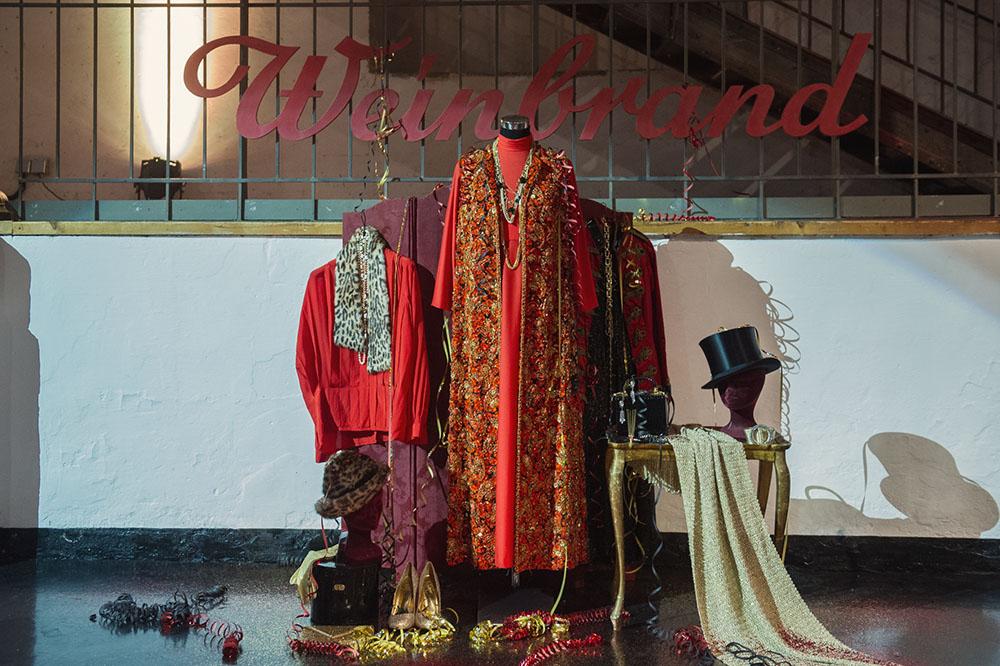 vintage salon vienna, semperdepot, vienna, event, fair, messe