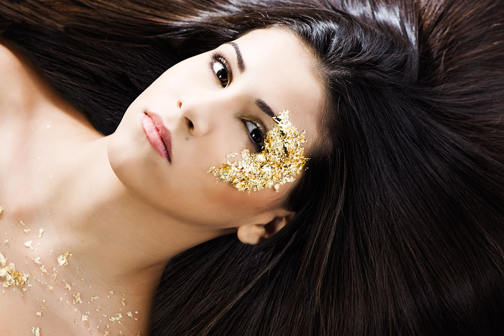 ariane, golden, beauty, photography, portrait