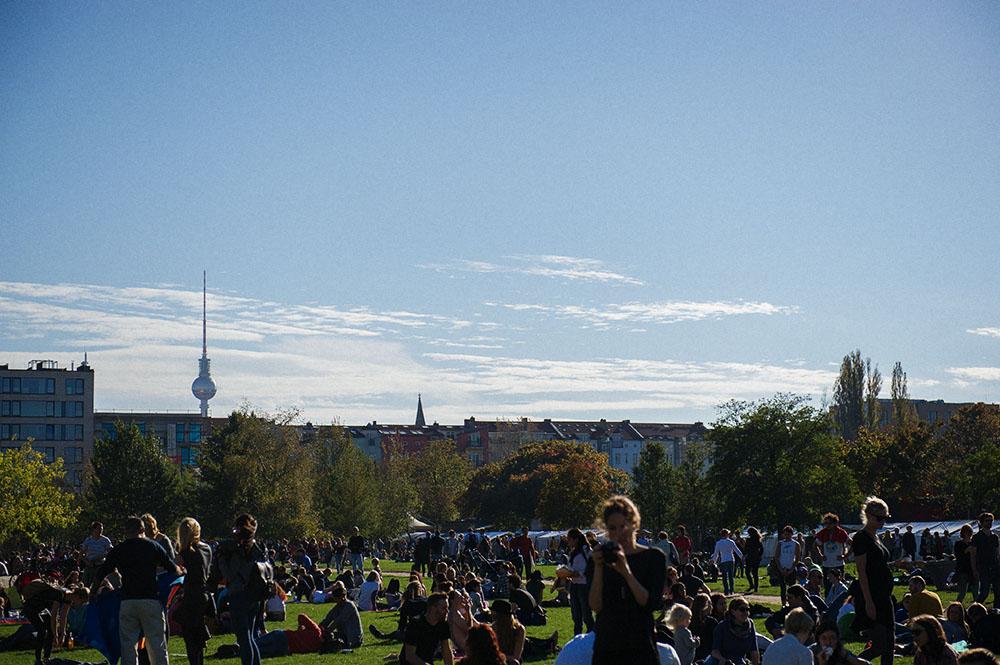 berlin, germany, birthday, love, city, impression