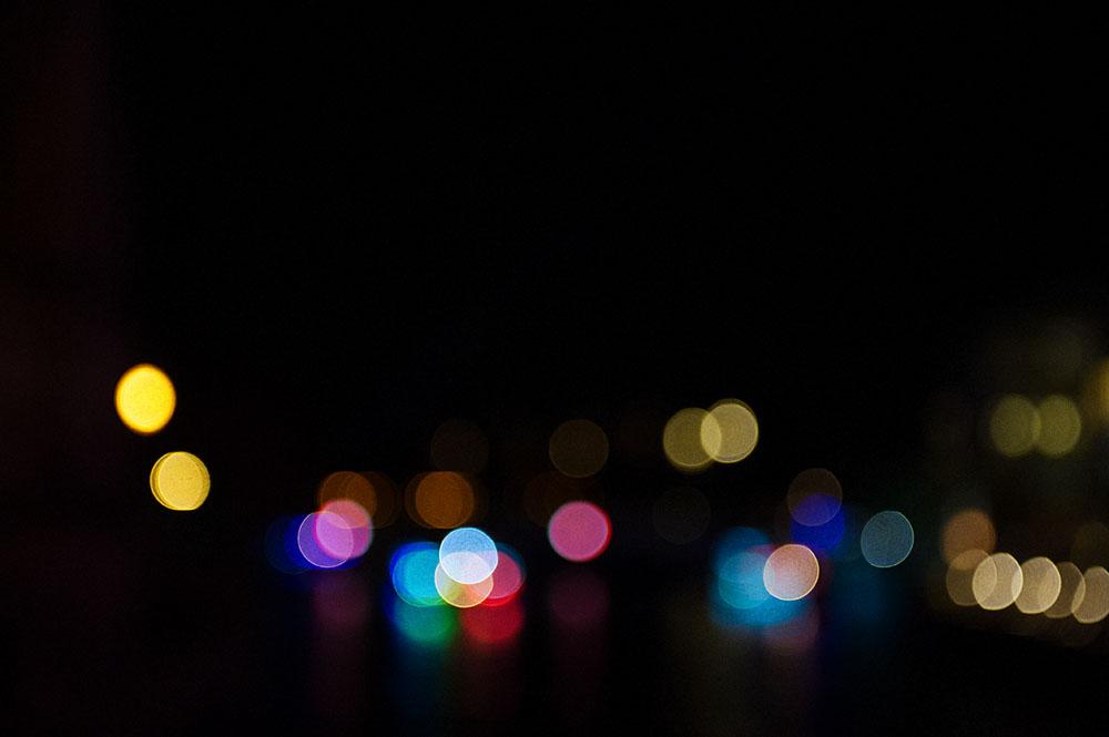berlin, festival of lights, dark, night, event, autumn, spree