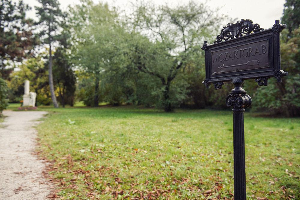 friedhof st. marx, cemetery, vienna, biedermeier, calm, still, allerheiligen, peace, mozart