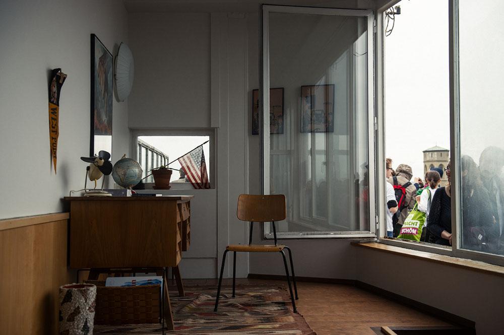 hochhaus, herrengasse, vienna, ohw14, open house