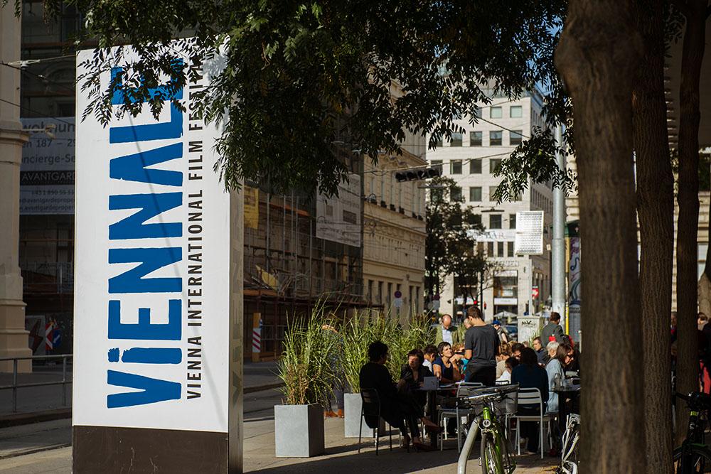 stadtkino, künstlerhaus, vienna, cinemma, jewish film festival, viennale