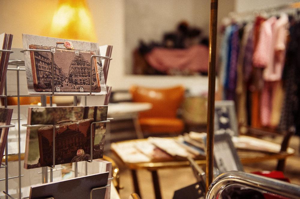 vintage salon vienna, messe, vintage, vienna, semperdepot, ursula schmitz