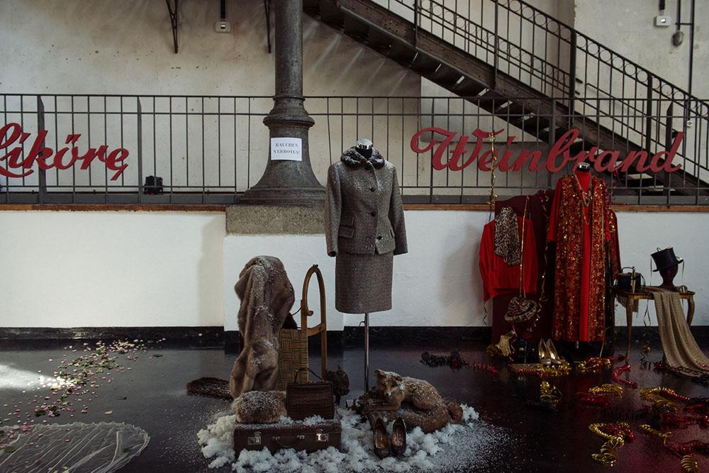 vintage salon vienna, messe, vintage, vienna, semperdepot
