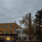 Rosenhügelstudios – first impressions