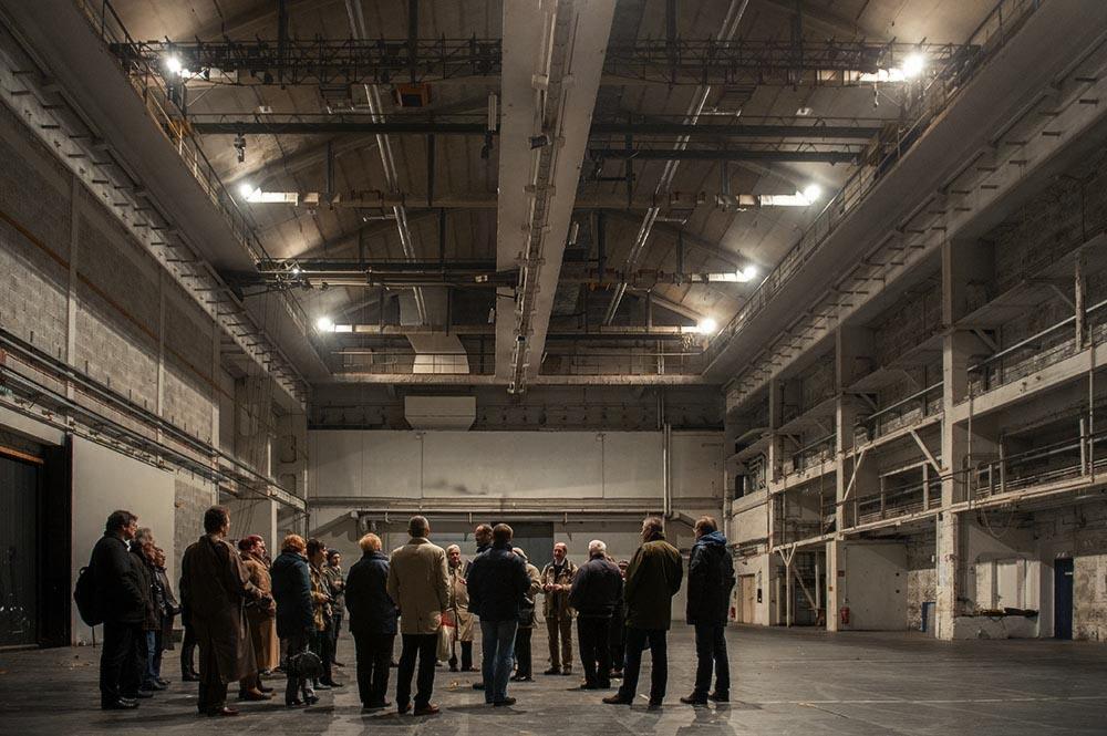 rosenhügel studios, filmstadt wien, vienna, movie set
