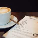 Café Josefine