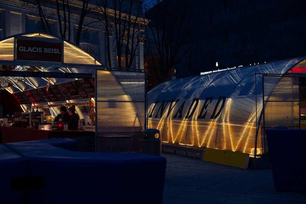 winter, mq, shop, 1070, vienna