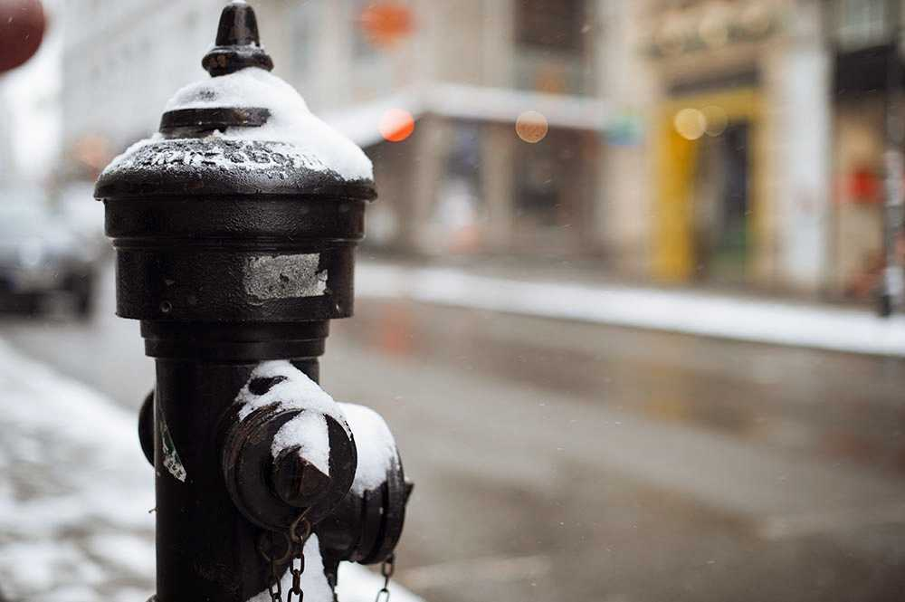snow, vienna, winter, 1010