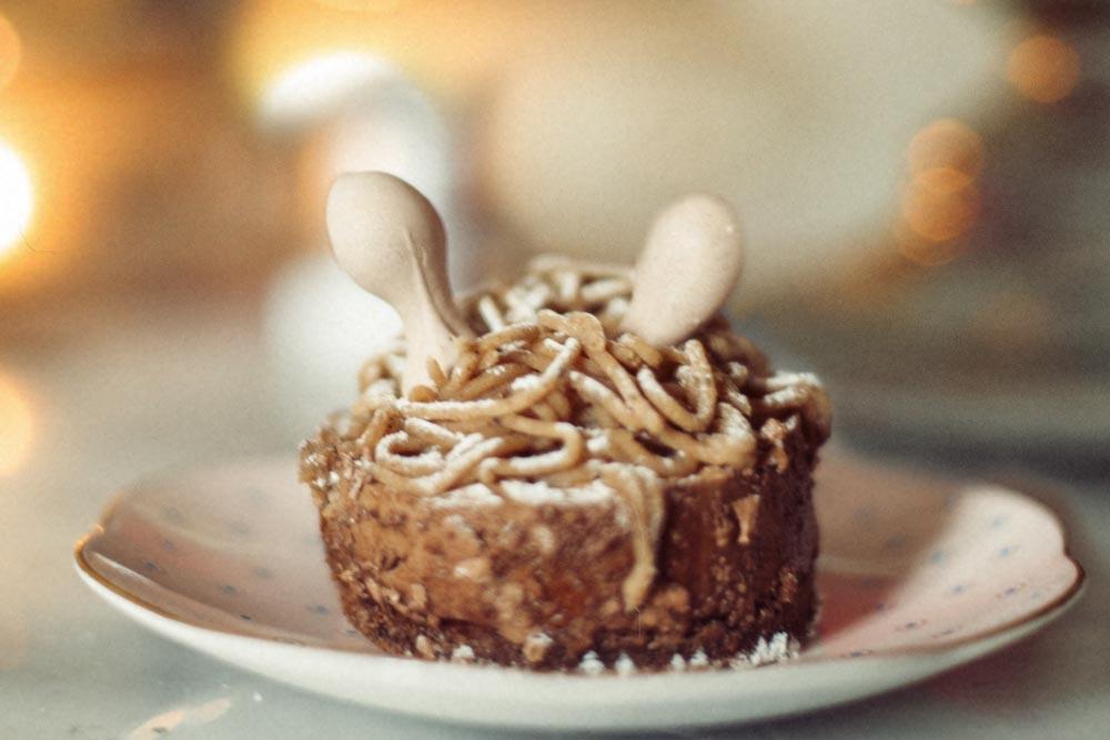 sweet treat, chestnuts, maroni, heiner