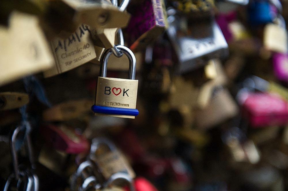 paris, winter,love