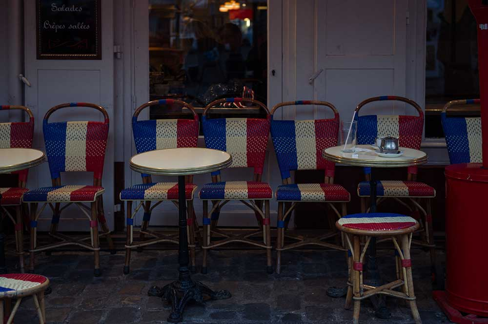 paris, café, french, france