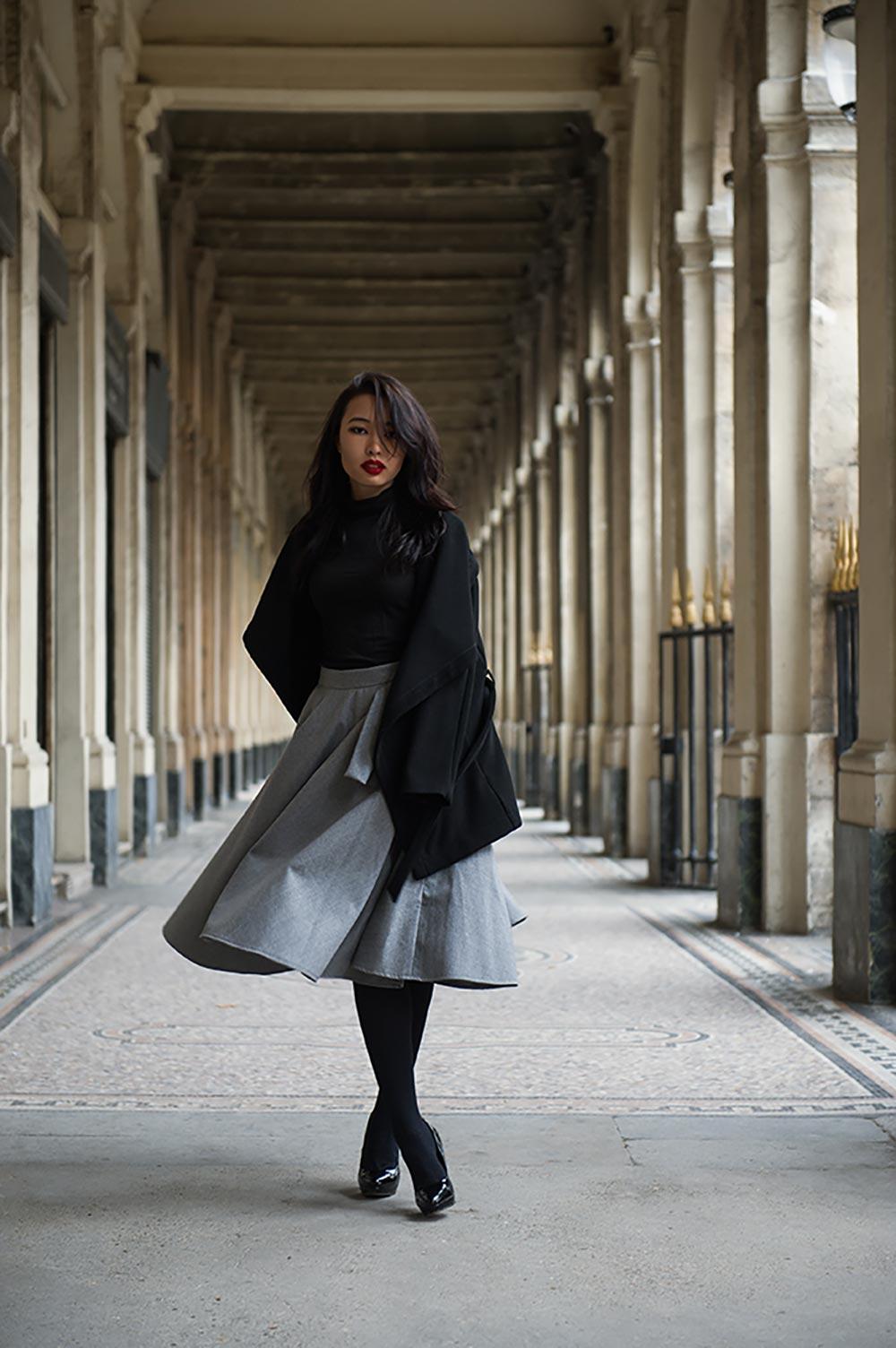 paris, photography, irina hofer, girl, shoot