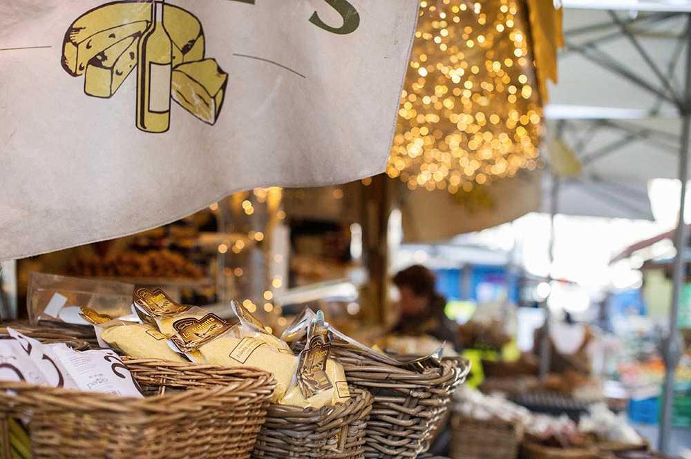 kutschkermarkt, market, vienna, organic, hip, 11080
