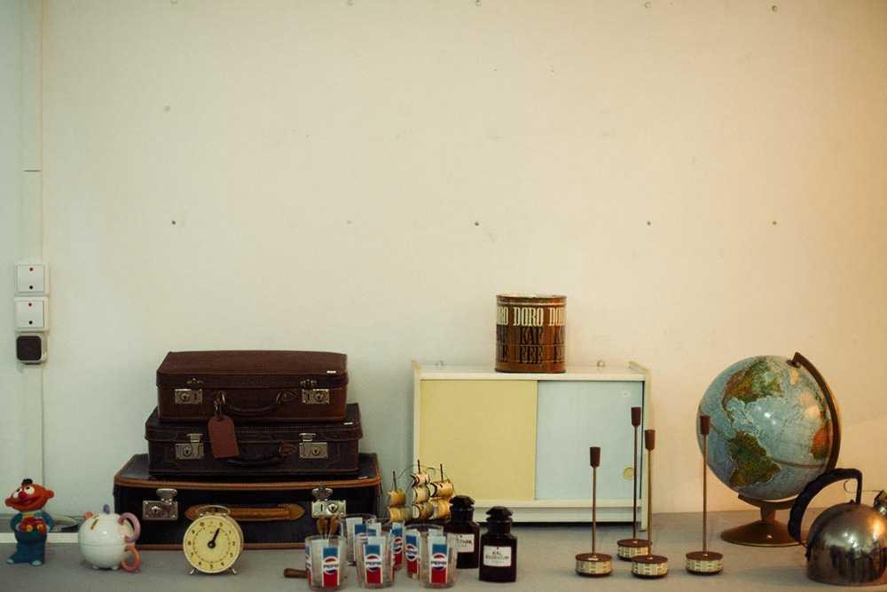 lomography, vienna, fleamarket, 1040, kettenbrückengasse