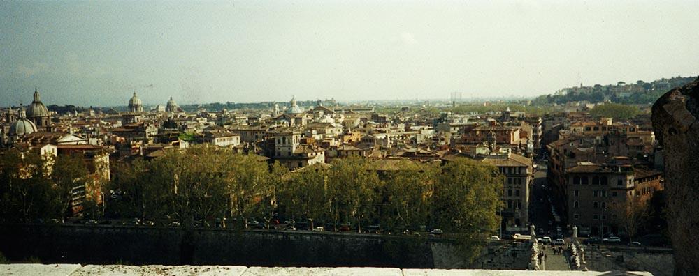rome, travel, italy,