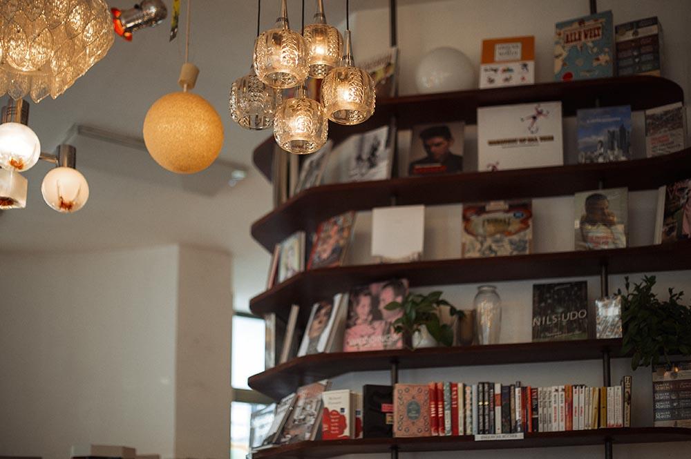 phil, vienna, breakfast, sunday, bookstore