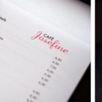 Cocktailhour with Josefine