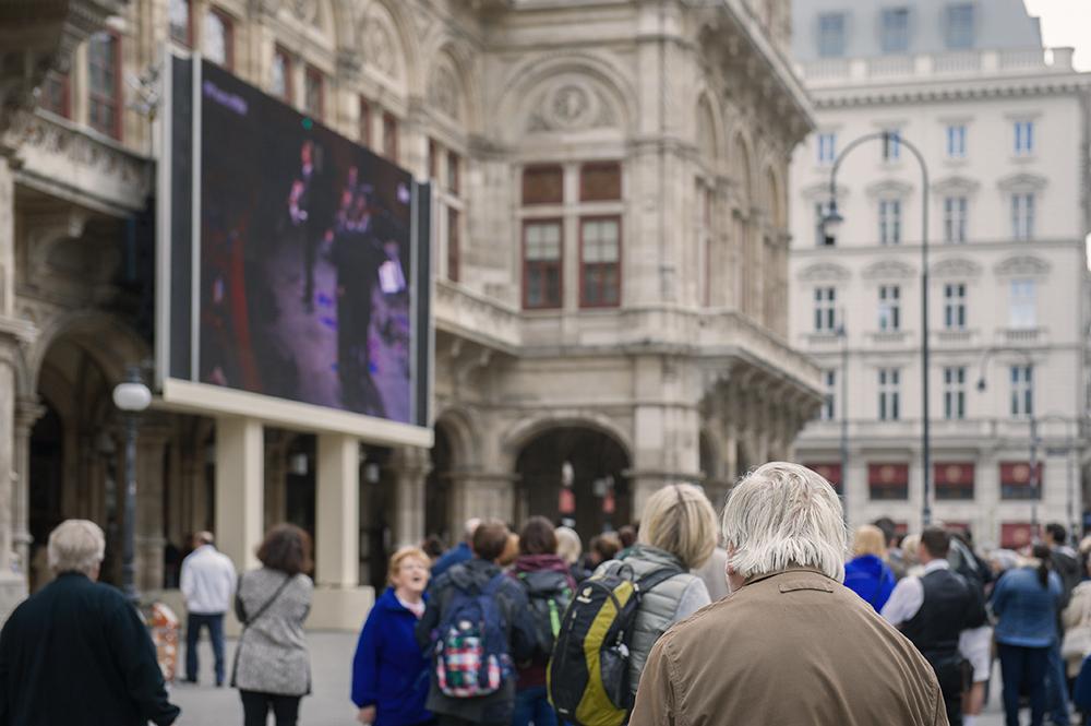 vienna, opera house, esc, esc in vienna, 2015, conchita
