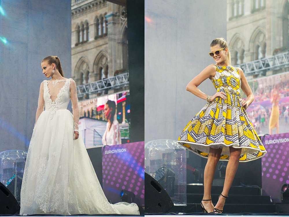 fashionforeurope_06