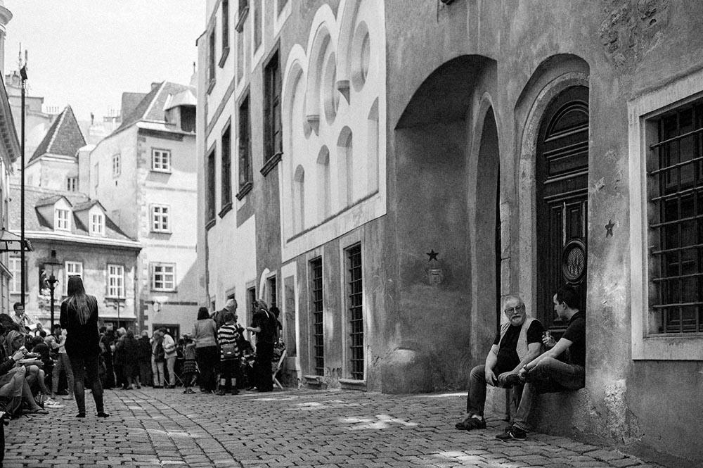 griechengasse, fest, party, 1010, vienna, austria, streetfood