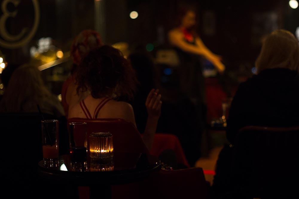 eden bar, vienna, 1010, varieté, open stage, cabaret