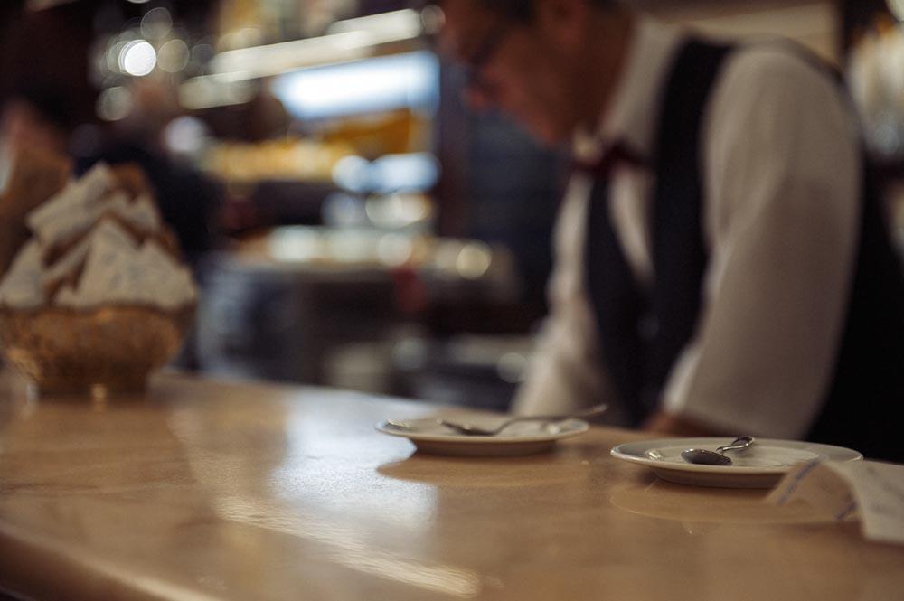 rome, italy, caffe, coffe, bar, food, drink