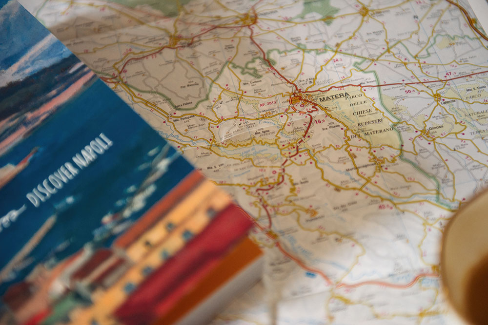 italy, travel, notice, destination, photography, portrait, ursula schmitz, napoli, milano, matera, florence, basilikata