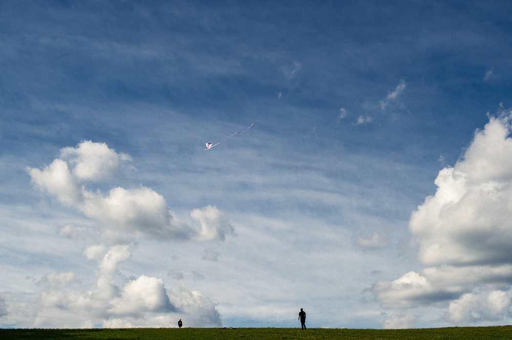 vienna, cobenzl, am himmel, 1190, sunday, altweibersommer, indian summer