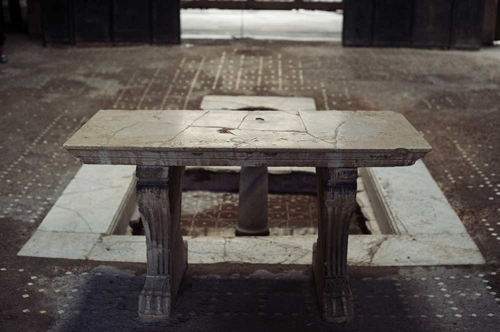 herculaneum, italy, vesuv, old roman, latin, town