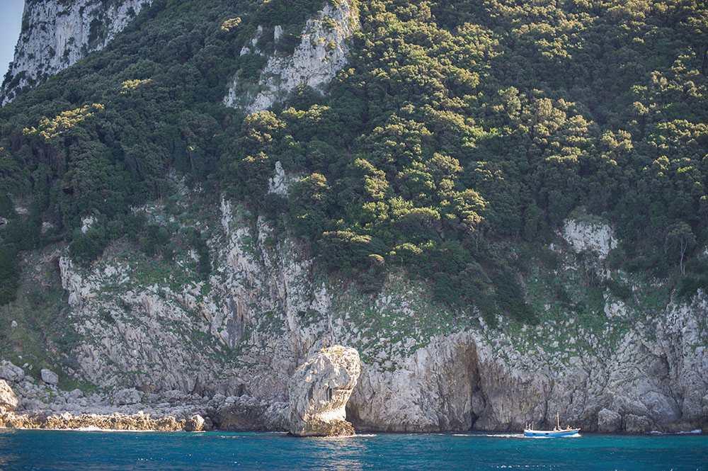 capri, italy, sea, mare, blue, turquiose, summer, october