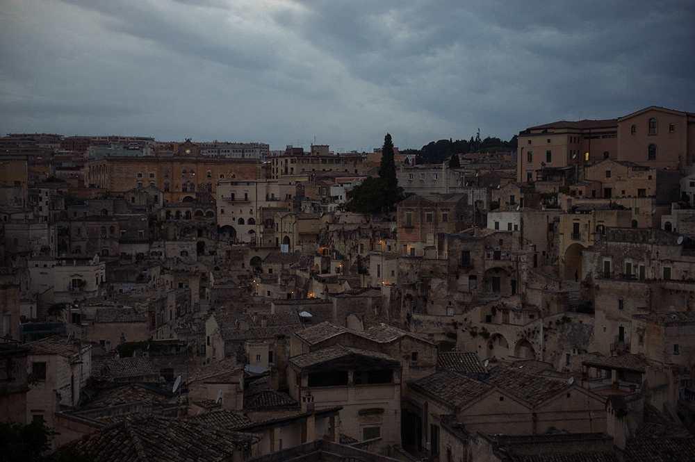 matera, basilikata, italy, sassi, stones, unesco