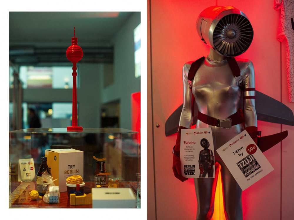 pop into berlin, pop up store, berlin, made in germany, sneak in, vienna, 1070