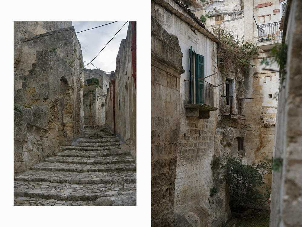 matera, italy, sasso barisano, sunshine, summer, autums, stairs, rock, caves, love